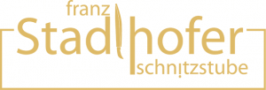 Logo - Franz Stadlhofer