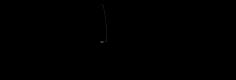 Schnitzstube Stadlhofer Logo